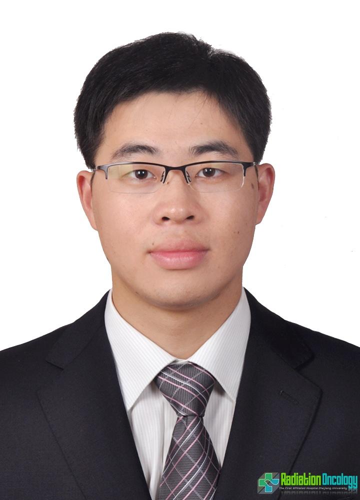 ZHAO Feng