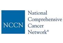 NCCN指南